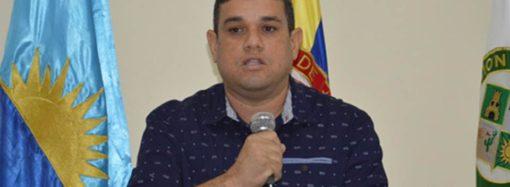 """""""Otro hecho vandálico y suspendo los carnavales"""": alcalde de Riohacha"""
