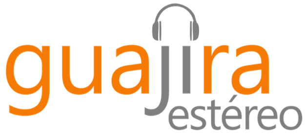 Escucha las noticias de La Guajira.