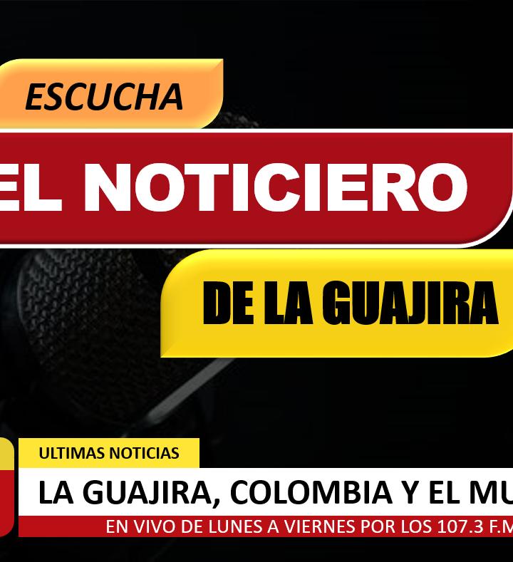 De Guajira Estereo – Sonido en Vivo