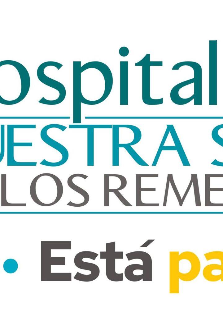 Directivas del Hospital Nuestra Señora de los Remedios de Riohacha, confirmaron que todo está listo para atender a los pacientes que requieran tratamiento intensivo en esta nueva etapa de aislamiento selectivo.