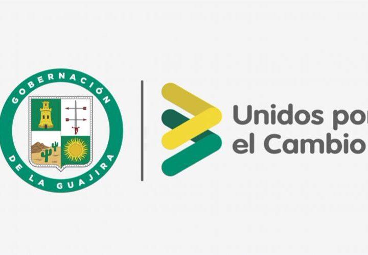 Nuevos funcionarios posesionó el Gobernador Nemesio Roys Garzón, en su gabinete de trabajo.