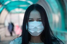 Riohacha superó el total de los 3 mil contagios desde el inicio de la pandemia.