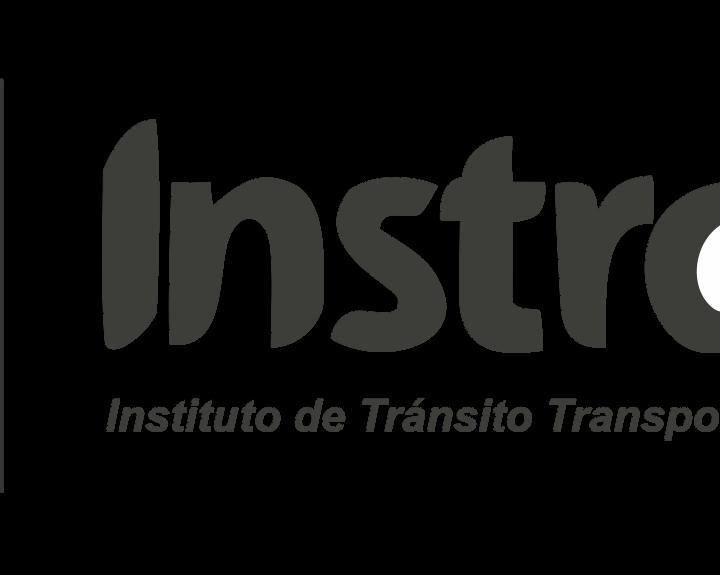 El Instituto de Tránsito y Transporte del Distrito, INSTRAMD, iniciará una serie de operativos y le dará celeridad a varios procesos para beneficio de los conductores