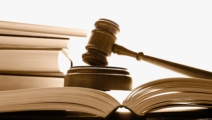 Hasta el 9 de septiembre las autoridades vinculadas en la sentencia T-302, que declara en La Guajira el estado de cosas inconstitucional, tienen plazo para definir las líneas de trabajo para dar cumplimiento al mandato de la Corte Constitucional.