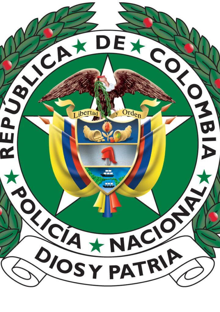 Balance positivo en la reducción de los delitos más significativos para el 2020 en La Guajira