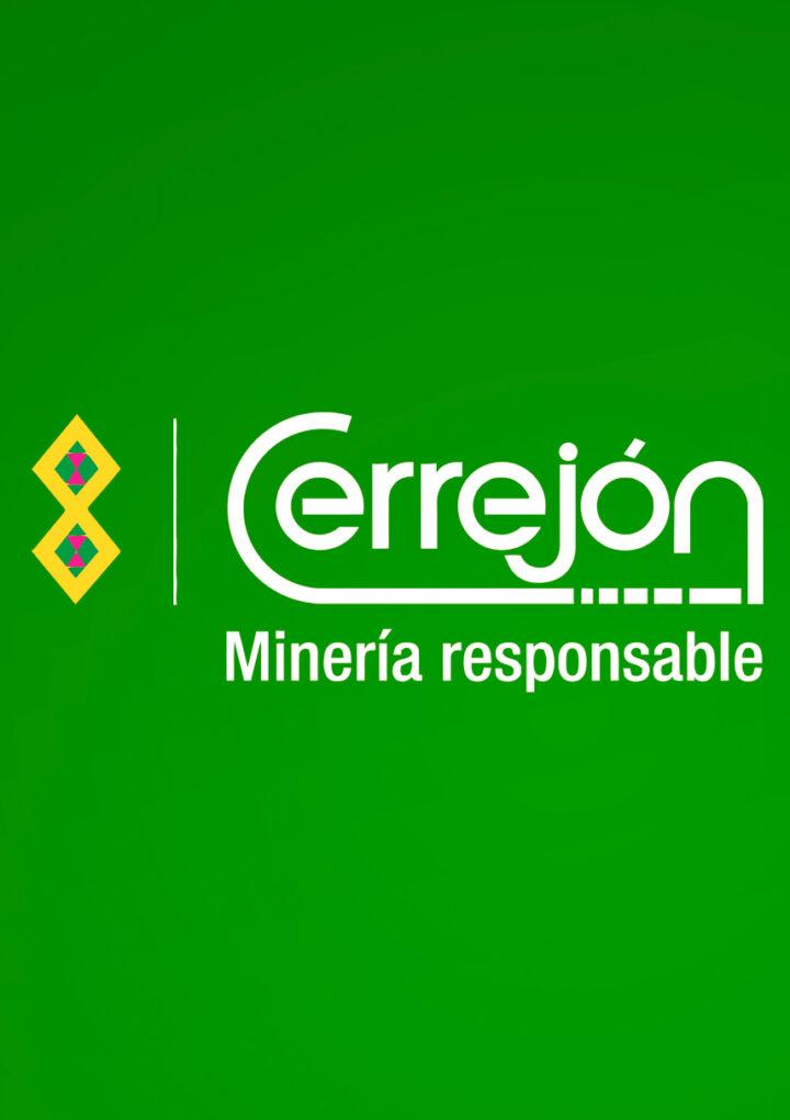 Hoy se completan 59 días de huelga en Cerrejón. A pesar de los diálogos entre el sindicato y la empresa aún no hay acuerdos, según lo manifestaron ambas partes, al término del quinto día de conversaciones en medio de la huelga