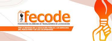 Maestros afiliados a Asodegua en el departamento de La Guajira, se vinculan desde hoy al paro de 48 horas, convocado a nivel nacional por FECODE