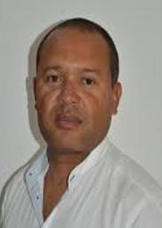 El alcalde de Riohacha, José Ramiro Bermúdez Cotes, posesionó en las últimas horas, al nuevo secretario de apoyo a la gestión