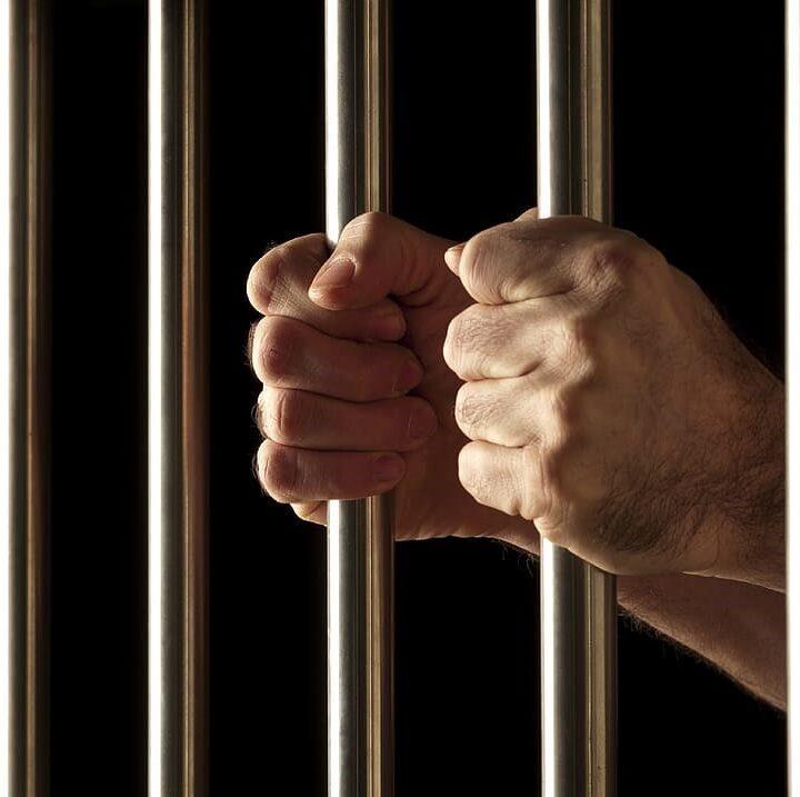 """Un juez de la República, determinó enviar a la cárcel a alias """"El Duro"""". El hombre es sindicado de los más relevantes secuestros en La Guajira y varios departamentos del Caribe"""