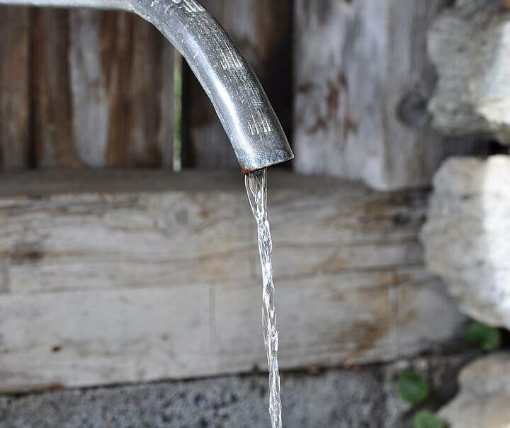 Con la presencia del viceministro de Agua y Saneamiento Básico, la empresa Ecopetrol formalizará la inversión de recursos en estudios técnicos y contratación del sistema de acueducto del Distrito de Riohacha