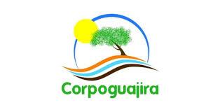 Corpoguajira tiene nuevo revisor fiscal. Se trata de Wilfredo Acosta Bolaño