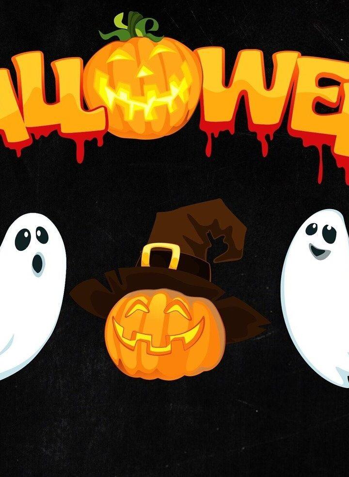 Hasta el momento la Secretaría de Gobierno de Riohacha no confirman medidas especiales durante el fin de semana en la celebración del día de Halloween para prevenir contagios masivos de COVID19