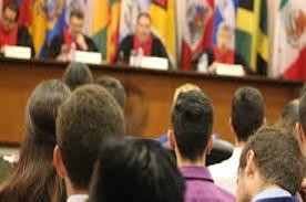 Esta semana se realizará una nueva audiencia pública virtual, en el sonado caso de demanda de pérdida de investidura contra 9 de los 17 concejales del Distrito de Riohacha