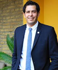 Una visita de tres días inició ayer a La Guajira, el viceministro de Agua y Saneamiento Básico, José Luis Acero. El funcionario lidera la socialización de la nueva empresa operadora de servicios públicos en el departamento de La Guajira