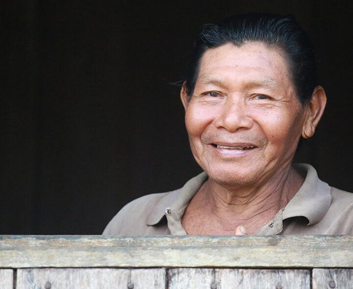 Minvivienda convoca a las autoridades locales que deseen cofinanciar proyectos de vivienda rural