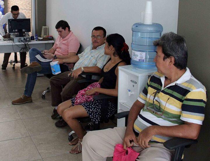 MinTrabajo tiene 140 mil subsidios disponibles para quienes perdieron el trabajo en pandemia