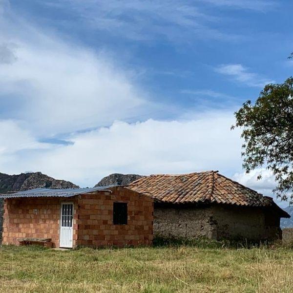 Avance histórico: La vivienda de interés cultural hace parte de la nueva Ley de Vivienda