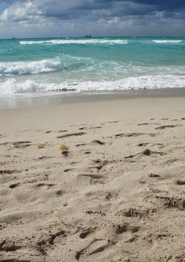 3 playas listas para disfrute de los riohacheros y la reactivación económica y turística