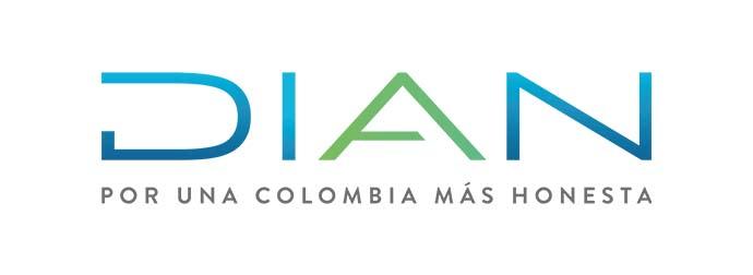 Colombia obtiene la máxima calificación de la OCDE en intercambio automático de información de cuentas financieras