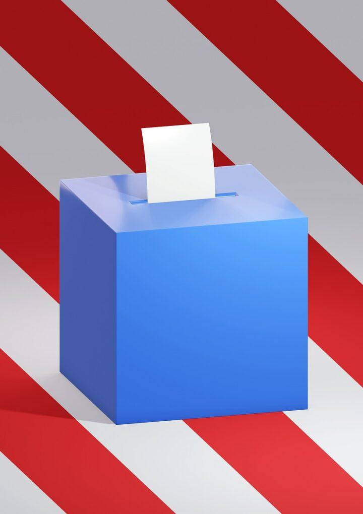 Colombia tendrá Nuevo Código Electoral
