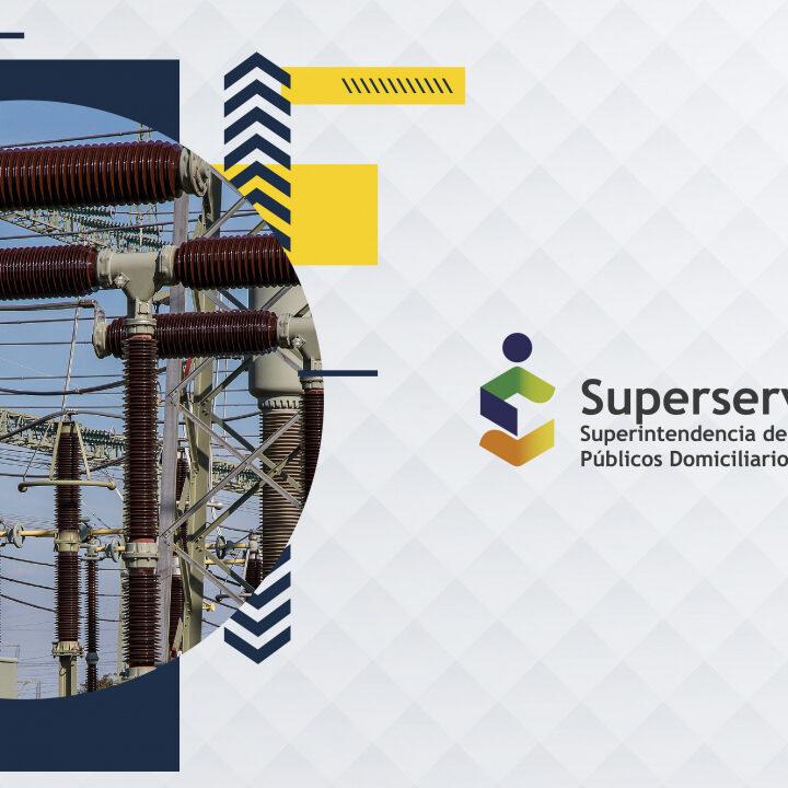 Superservicios inició investigación contra Transelca ante falla de subestación que afectó el suministro de energía en 5 departamentos de la región Caribe