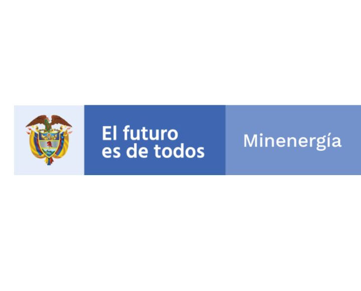 Minenergía abre convocatoria para proyectos de fomento minero con recursos de regalías