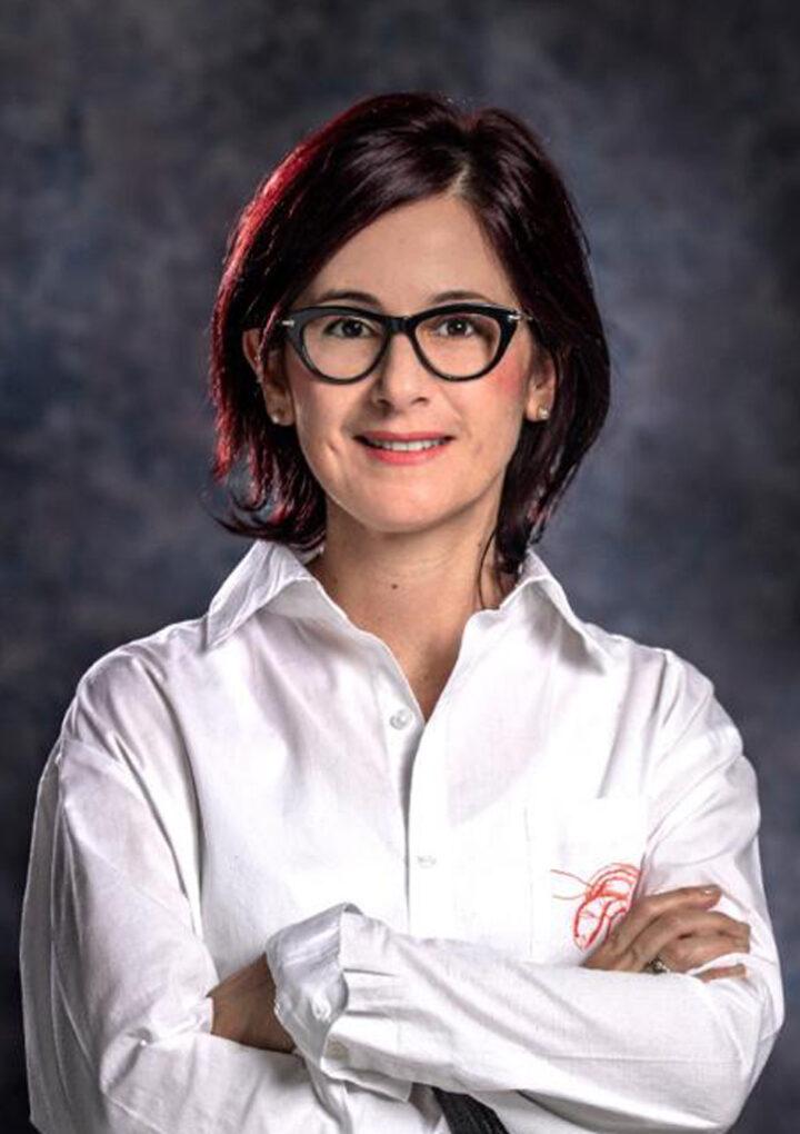 Juliana Restrepo Tirado, nueva directora del Museo Nacional de Colombia