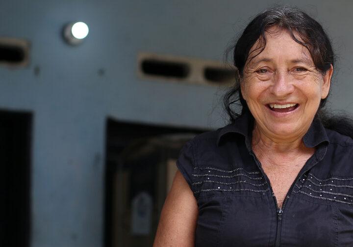 Gobierno habilitó un nuevo mecanismo para seguir llevando el servicio de energía a más hogares colombianos