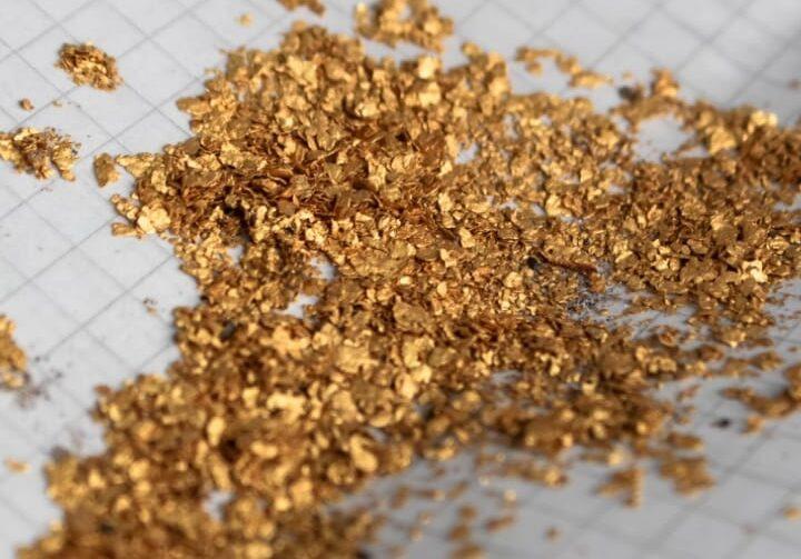 Minenergía inicia la evaluación de proyectos de fomento minero con recursos de regalías