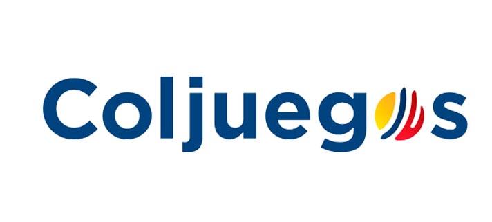 Coljuegos autoriza operación de nueva plataforma de apuestas por Internet en Colombia