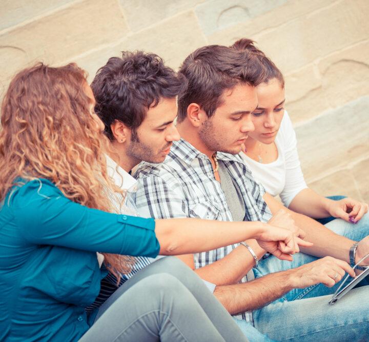 Abierta convocatoria 2021 de Becas Fulbright-MinCiencias para Posgrado en Estados Unidos