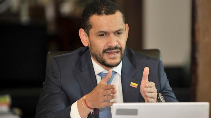 Gobierno Nacional extiende hasta el 31 de mayo del 2021 el aislamiento selectivo con distanciamiento y la reactivación segura