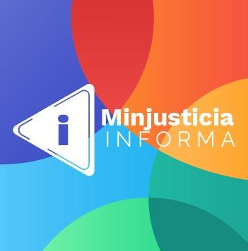 En marcha, capacitaciones de MinJusticia sobre derechos de víctimas en condición de discapacidad