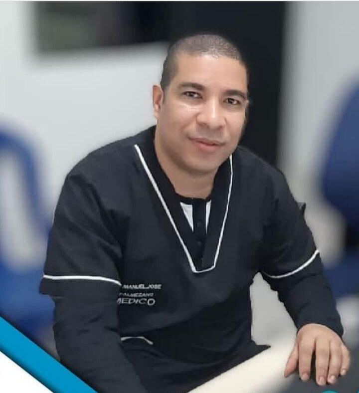 Gremios médicos califican de insuficientes medidas adoptadas para prevenir COVID19 en La Guajira
