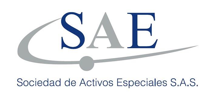Está en marcha el proceso de venta masiva de inmuebles más grande de la historia de Colombia: SAE S.A.S