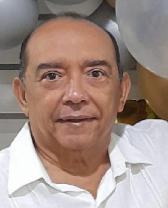 ALCALDES EQUIVOCADOS