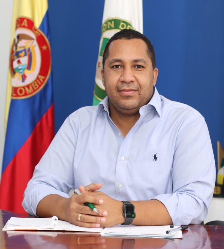 Riohacha flexibiliza medidas contra la covid19