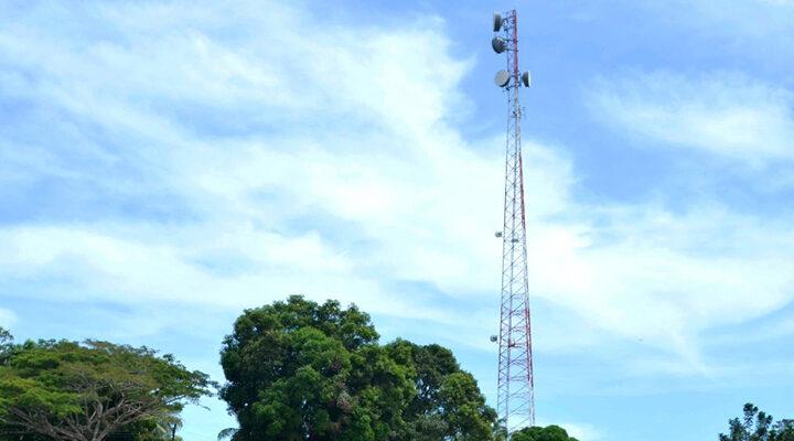 MinTIC amplía plazo de comentarios del Proyecto de Resolución para el uso más eficiente del espectro radioeléctrico