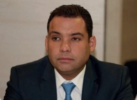 Anulada elección del gobernador de La Guajira