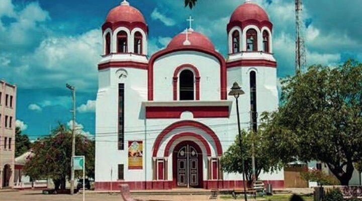 San Juan del Cesar, un pueblo que enamora