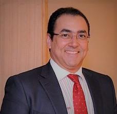 Sergio Díaz-Granados, nuevo presidente Ejecutivo de la CAF