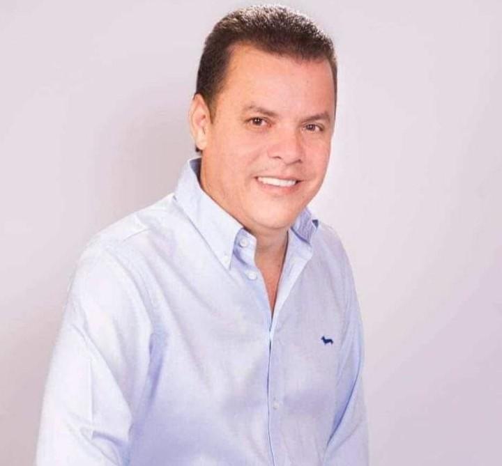 En firme la elección del alcalde de Fonseca