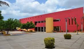Inicia la recta final para elegir al nuevo rector de la Universidad de La Guajira: hay tres candidatos