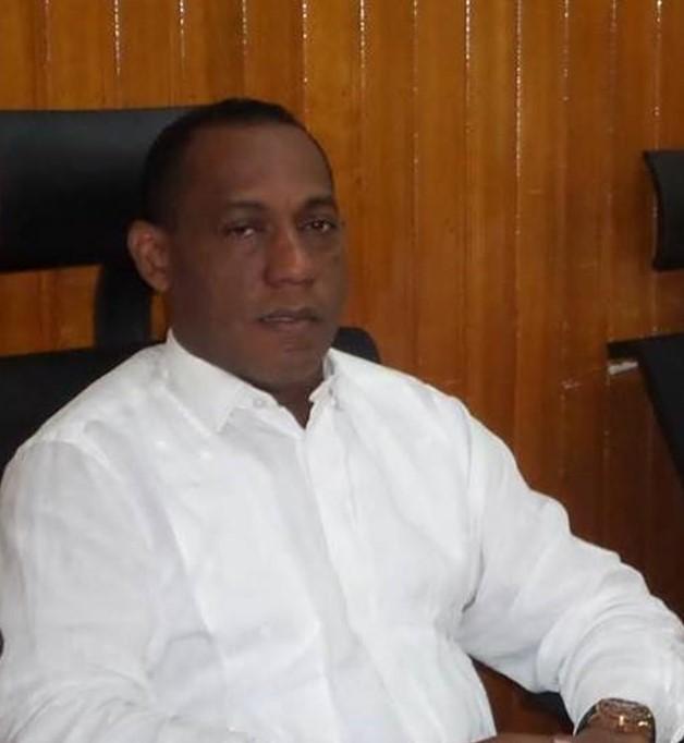 Revocan tutela de exconcejal Iller Acosta en contra de  Air-e