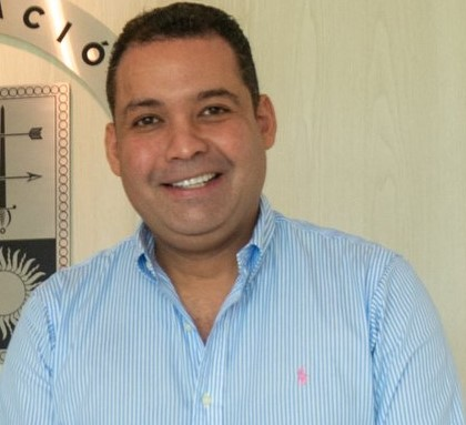 Otra crisis en la Gobernación de La Guajira